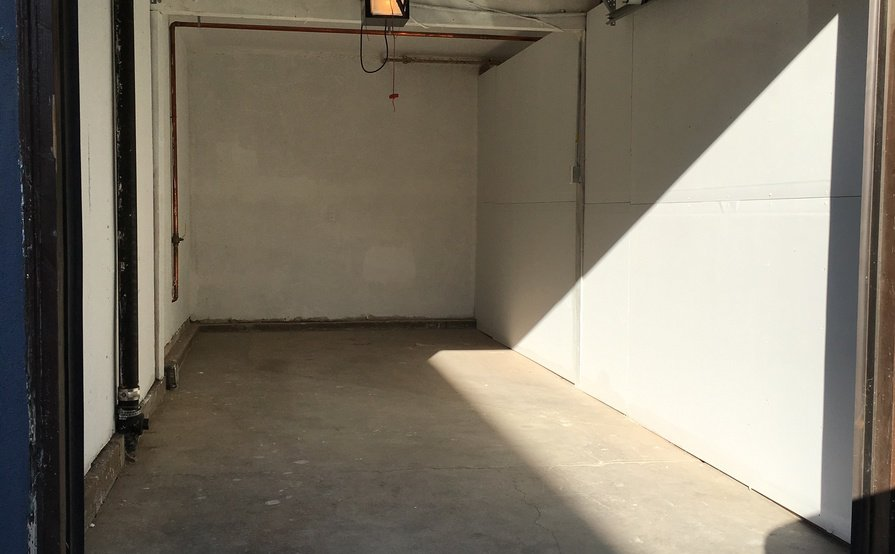 Garage Storage / Parking Space in Santa Monica