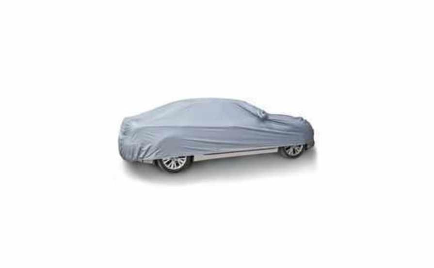 10x20 Car/SUV Storage