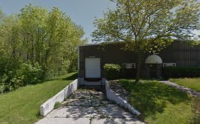 Large storage lot, section off w/ multiple sizes for rent