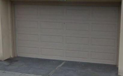 #2 Secured Garage Parking in USF
