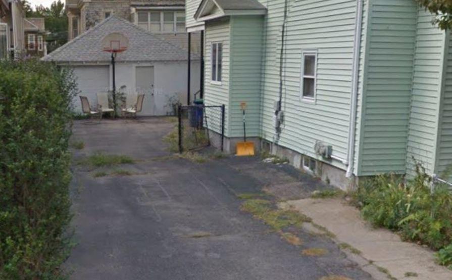 #1 Safe and Secure Garage in Somerville