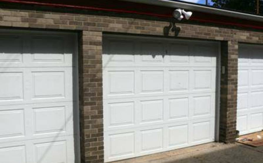 Garage spot in a Beautiful Residential Area in Bayonne