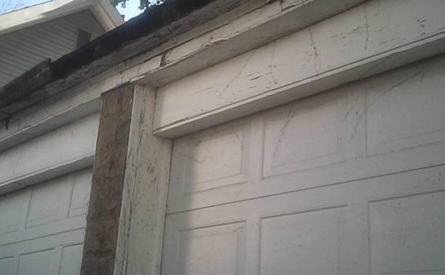 #2 Great garage spot in Waltham