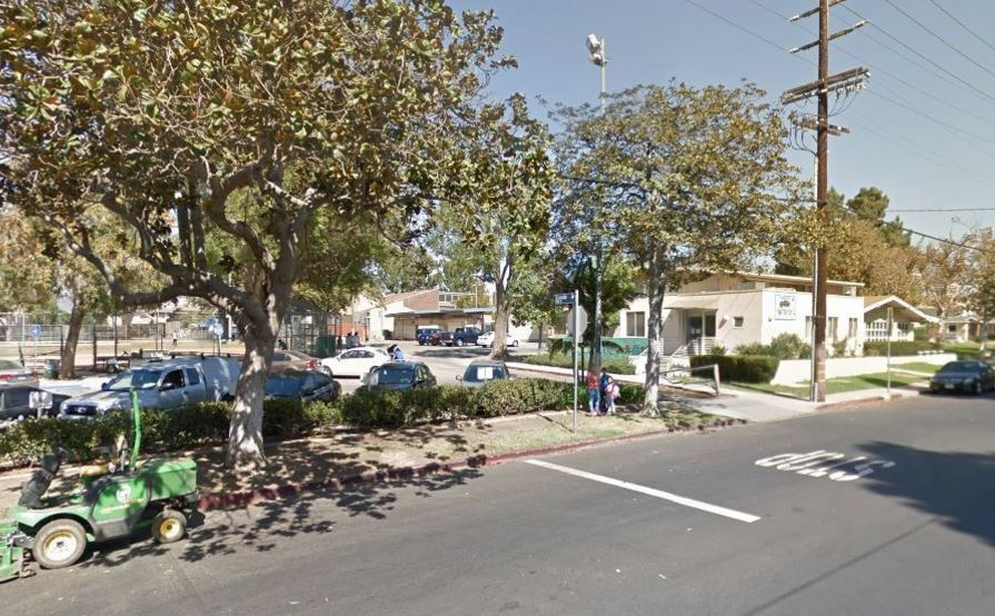 Secure and Private Storage Units in West Los Angeles