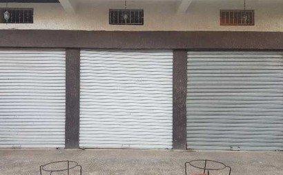 location de 3 garages