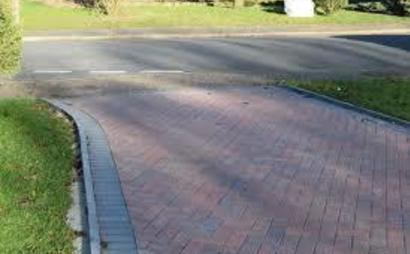 #2 Convenient and Safe Driveway Parking in Long Island