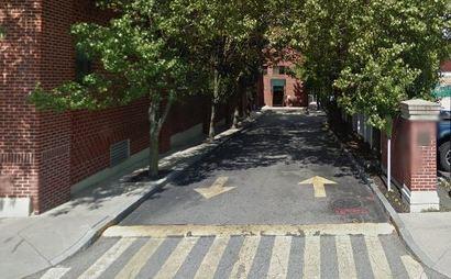 #2 Premium indoor parking space @ Highland Ave in Somerville