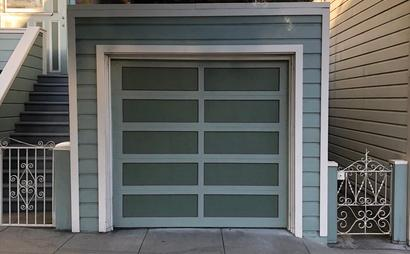 Car garage space for rent san francisco results spacer