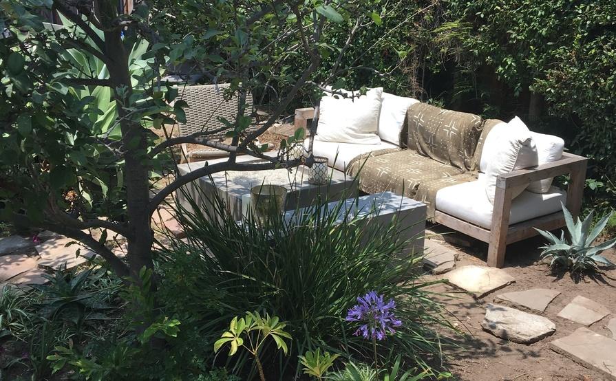 Secluded Venice Sunshine Sanctuary Oasis