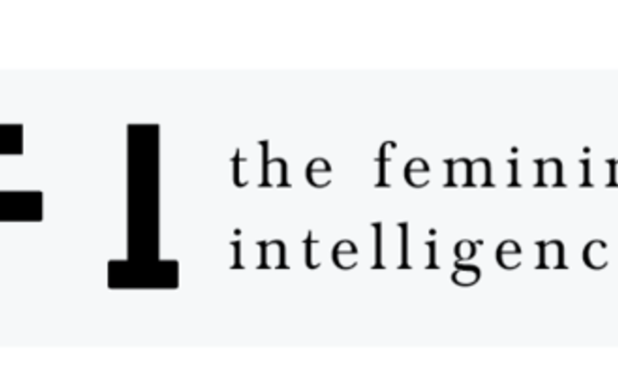 Embody Your Full Spectrum Feminine Intelligence